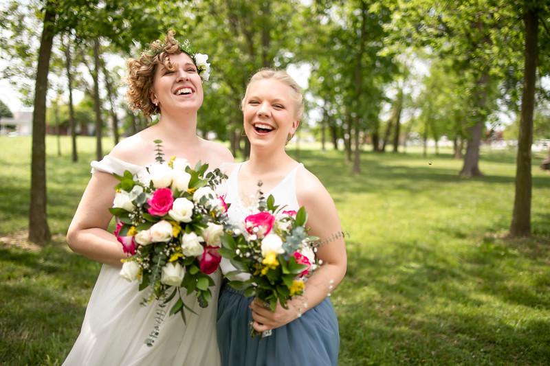 Taylor & Micah Wedding (0174).jpg