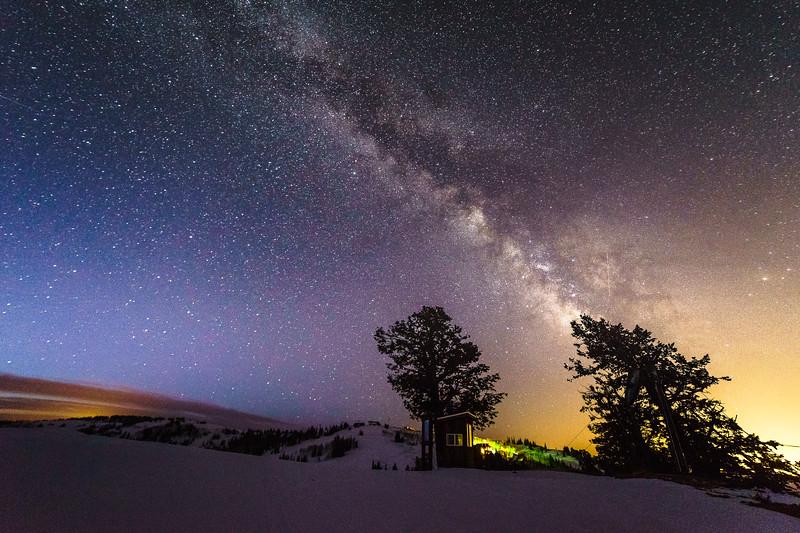 Powder Mountain-20150418-917.jpg