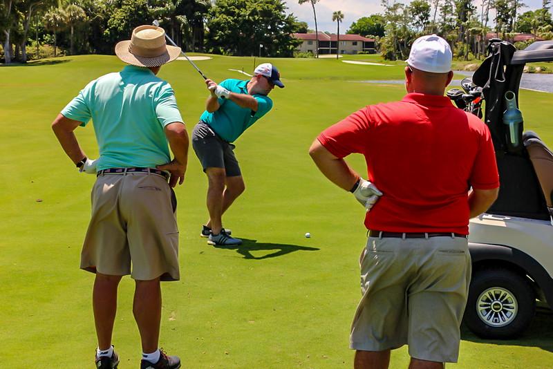 2019 PBS Golf Fundraiser -Wendy (118 of 139).jpg