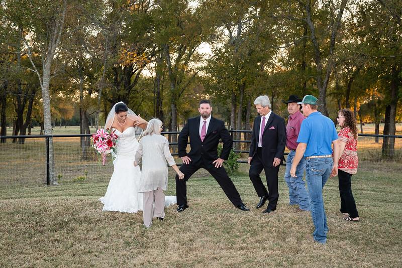 Tanksley Wedding-1280.jpg