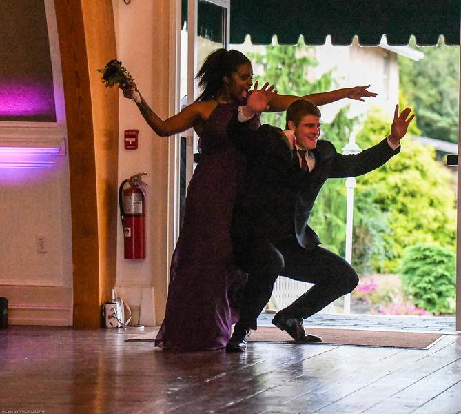 100519 Becca Dayne Wedding- Long Lens-8415.jpg
