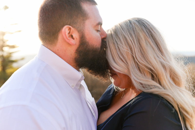 20200222-Lauren & Clay Engaged-218.jpg