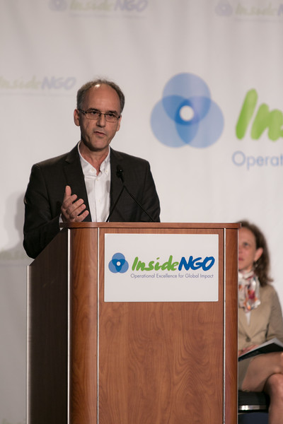 InsideNGO 2015 Annual Conference-0131.jpg