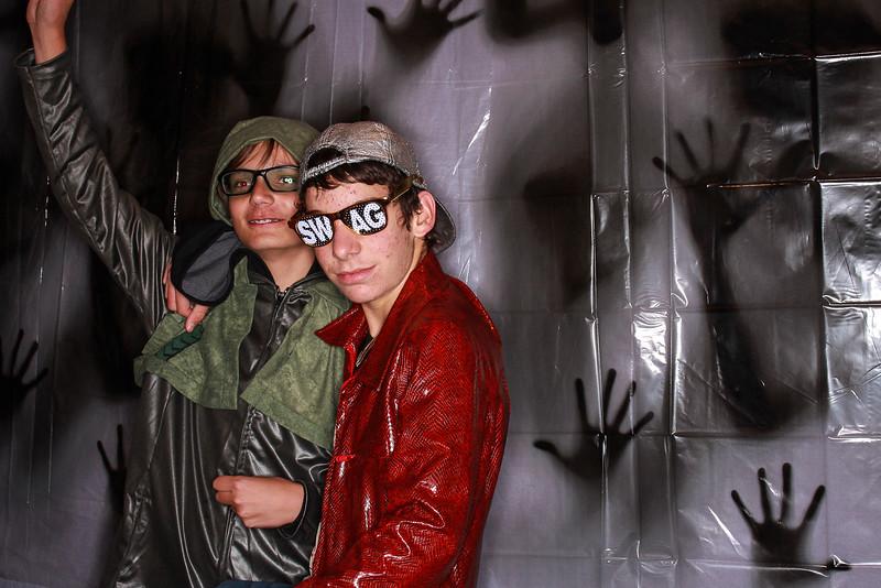 SocialLight Denver - Insane Halloween-188.jpg