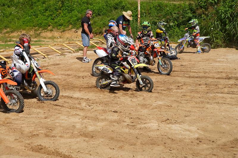 FCA Motocross camp 20170436day1.JPG