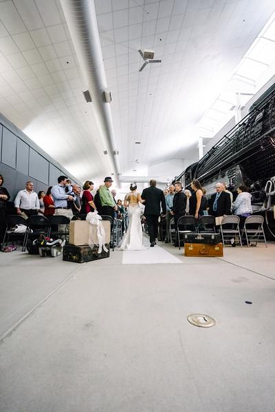 Ceremony (126 of 250).jpg