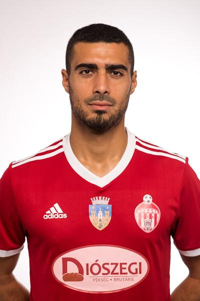 (78) Rachid Ahmed Bouhenna 29.jpg