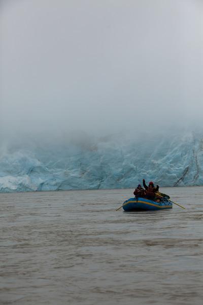 Alaska Copper River-9911.jpg