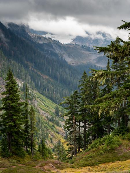 Mt. Baker-4.jpg