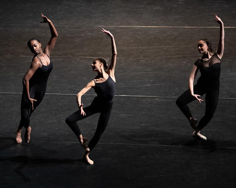 2020-01-18 LaGuardia Winter Showcase Saturday Matinee Performance (44 of 564).jpg