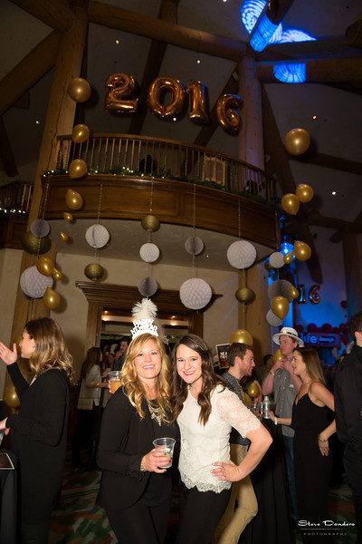 BubblyBash_2015_Dec31_2015-146-Edit.jpg