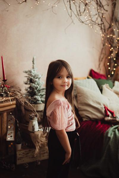 Gloria si Vio Craciun 2019_Catalina Andrei Photography-17.jpg
