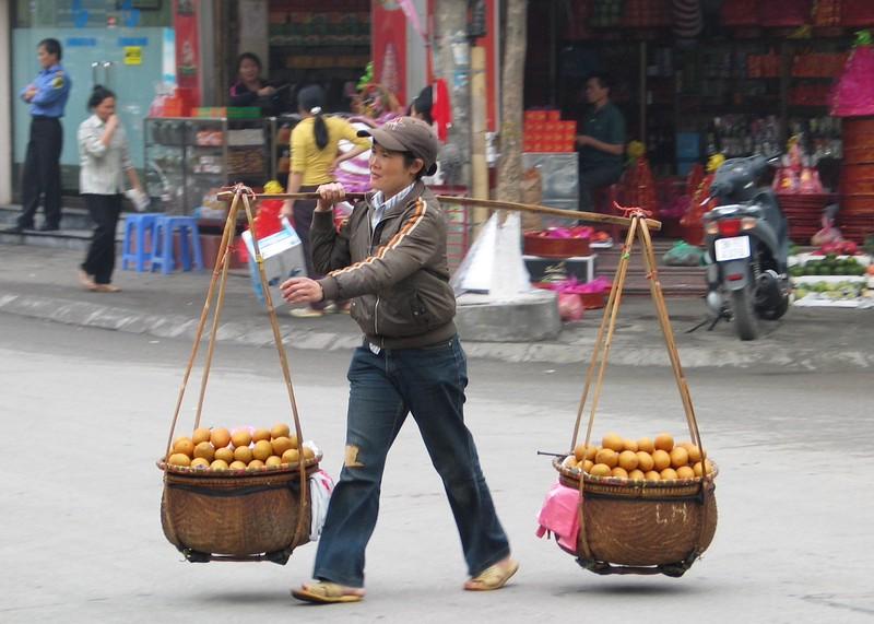 Hanoi (44) 2.jpg