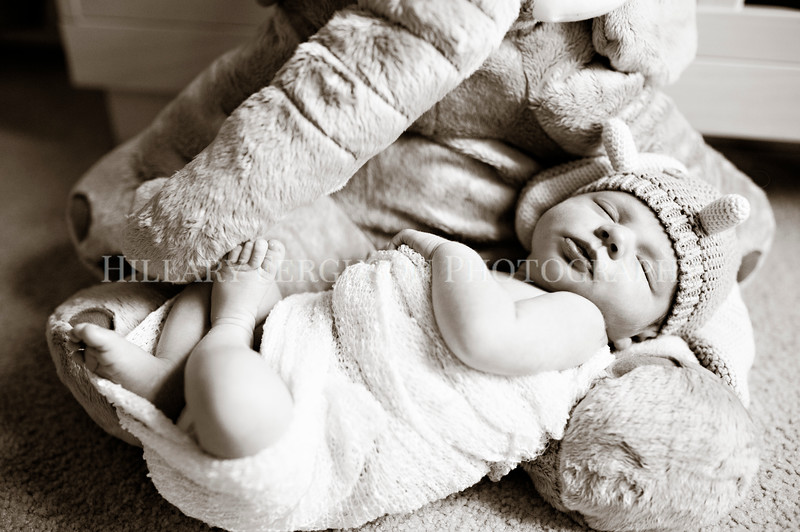 Hillary_Ferguson_Photography_Carlynn_Newborn026.jpg