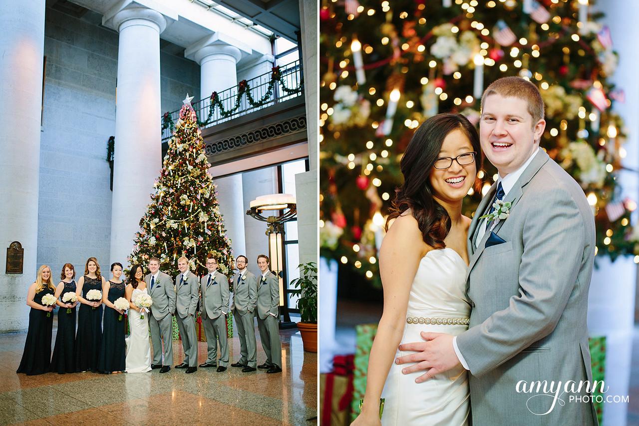 shirleykyle_weddingblog23