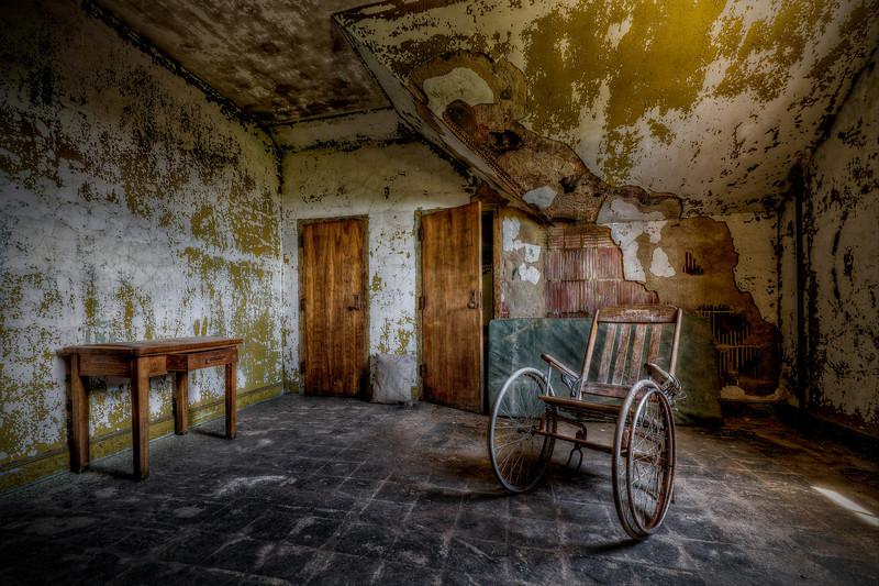 Wheelchair Doors.jpg