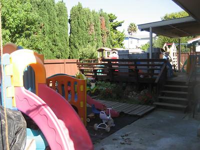heltonhouse
