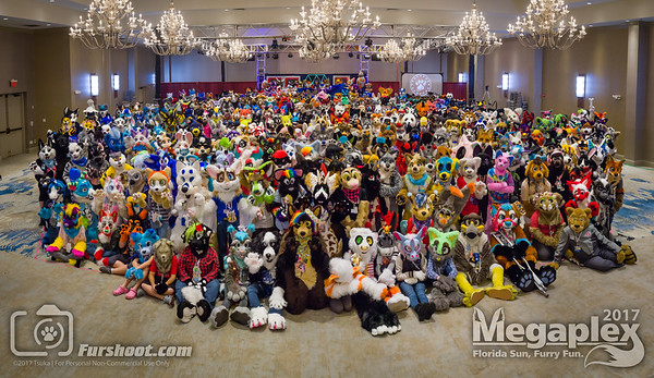 MPX 2017 Group Photo