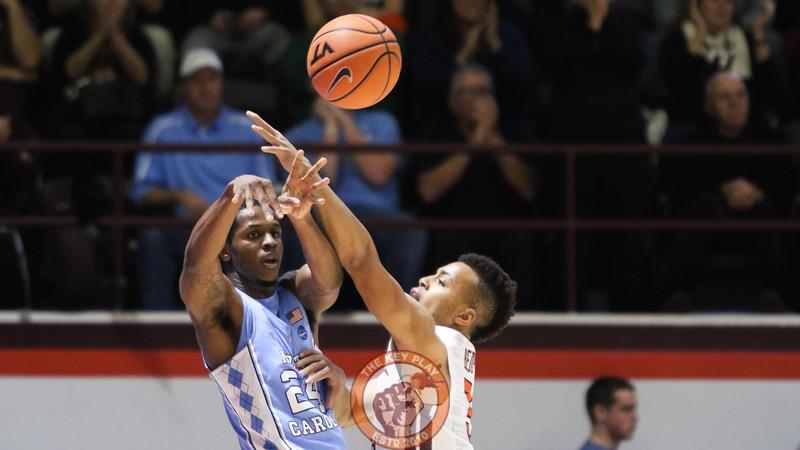 basketball-unc-wabissa_bede-6587.jpg