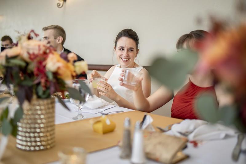 Adrienne & Josh Wedding (Remainder) 387.jpg