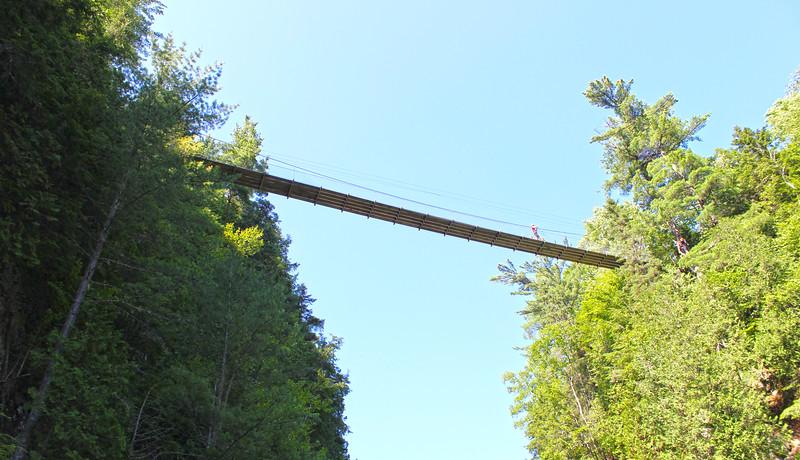 Quebec-CanyonSteAnne26.JPG