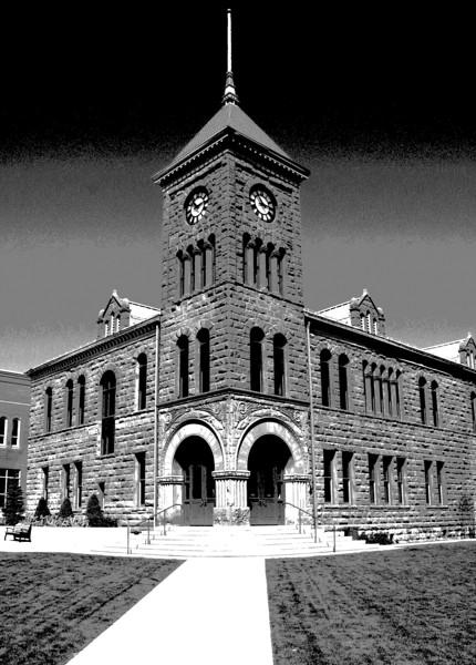 Historic Flagstaff.jpg