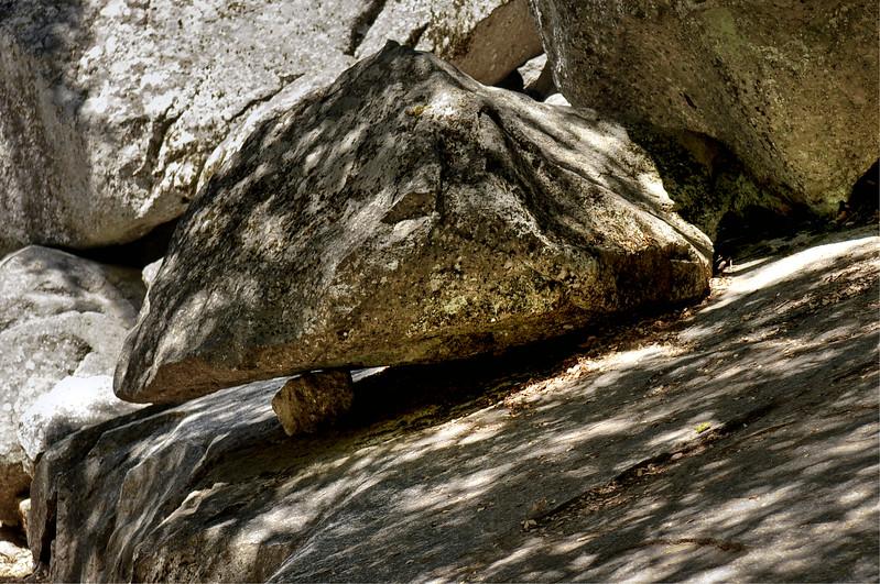 Yosemite - Boulders.jpg