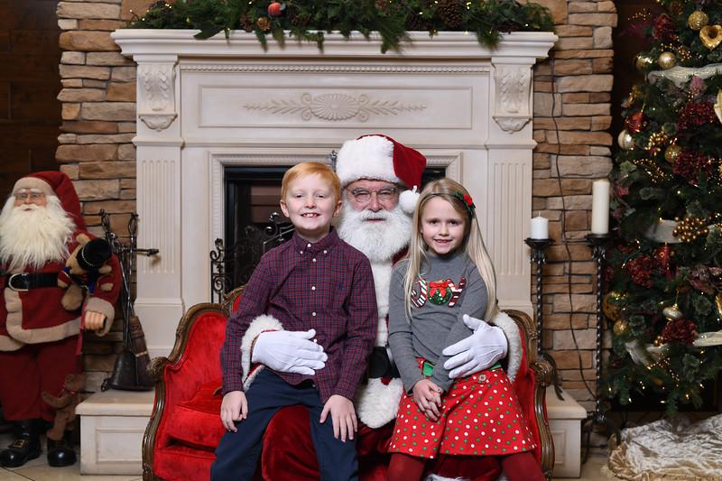 Santa2018.TylerBoye.-5.jpg