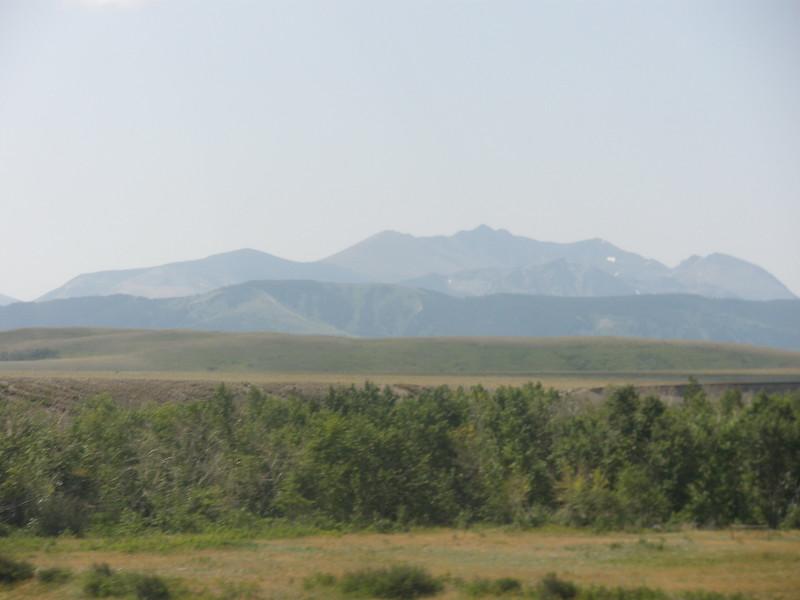 2008-07-24-YOCAMA-Montana_3336.jpg