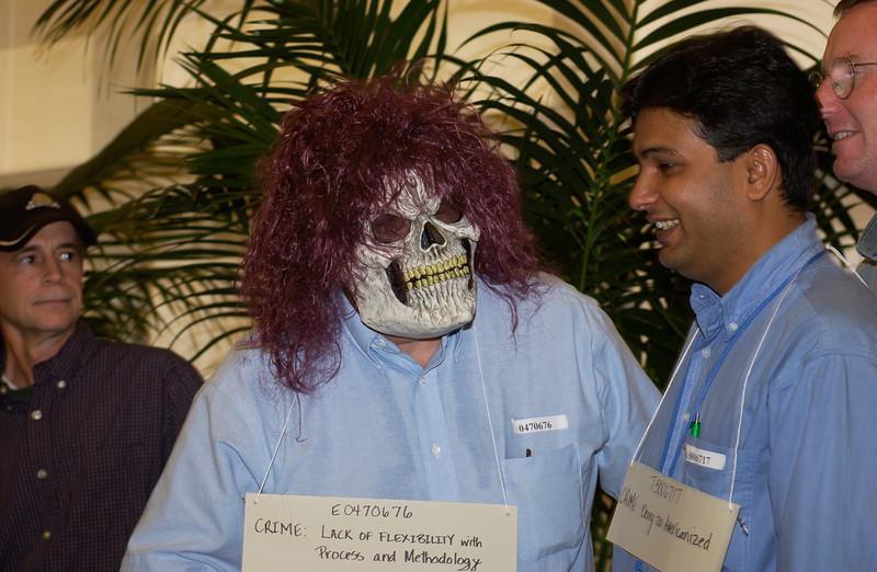 Brookfield Halloween 2003 0348.jpg