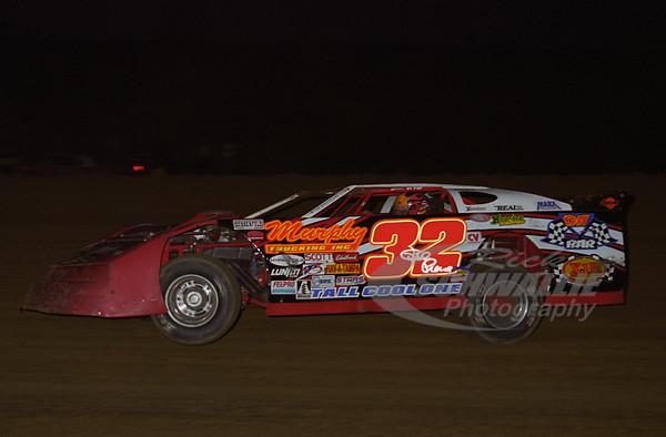 Brownstown Speedway (IN) 4/15