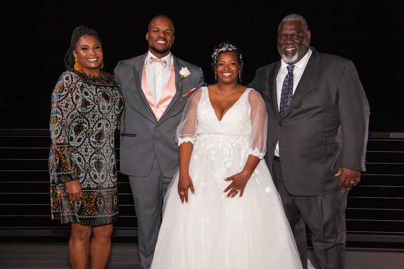 Wedding-8063.jpg