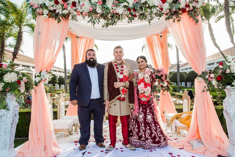 Wedding-2407.jpg