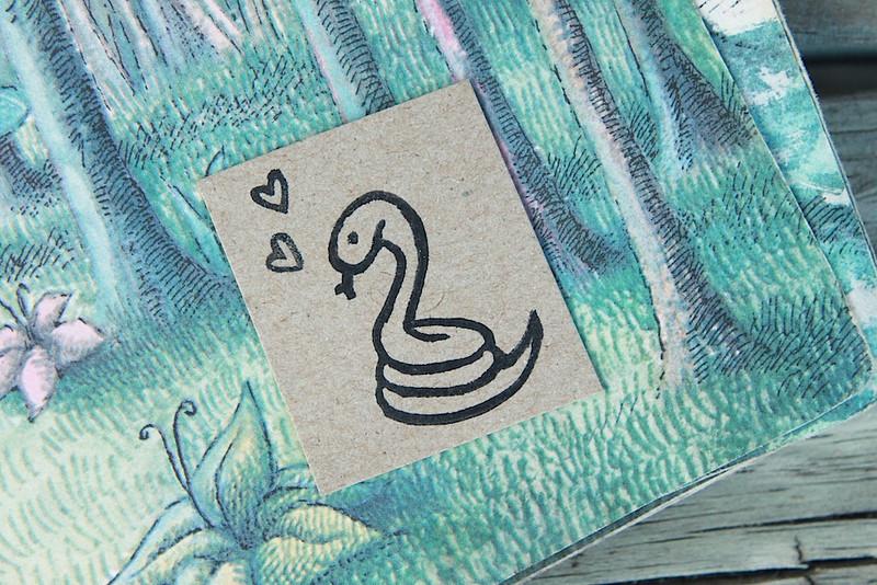 Snake and Hearts 2.JPG