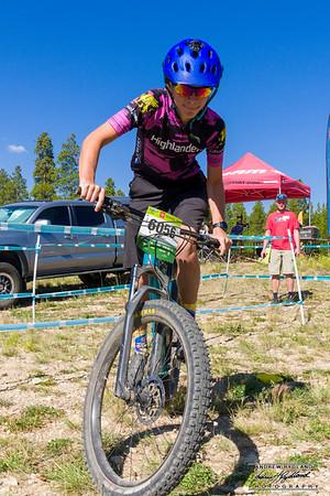 2021 Crystal Region - Leadville ITT Race - Sponsors