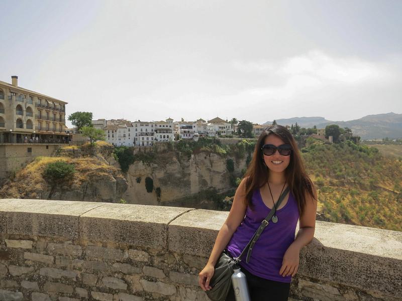 Spain 2012-1430.jpg
