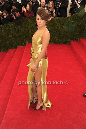 Lea Michele photo by Rob Rich © 2014 robwayne1@aol.com 516-676-3939