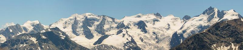 Zwitserland 2010
