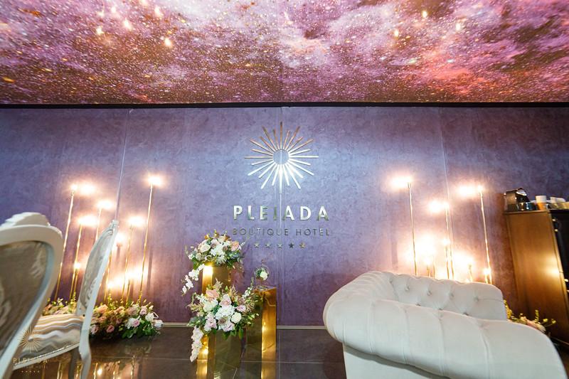 Pleiada_2020_Weddings-0015.jpg