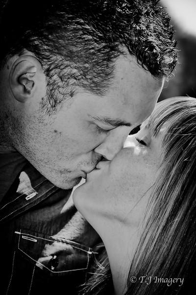 a couple in love_.jpg