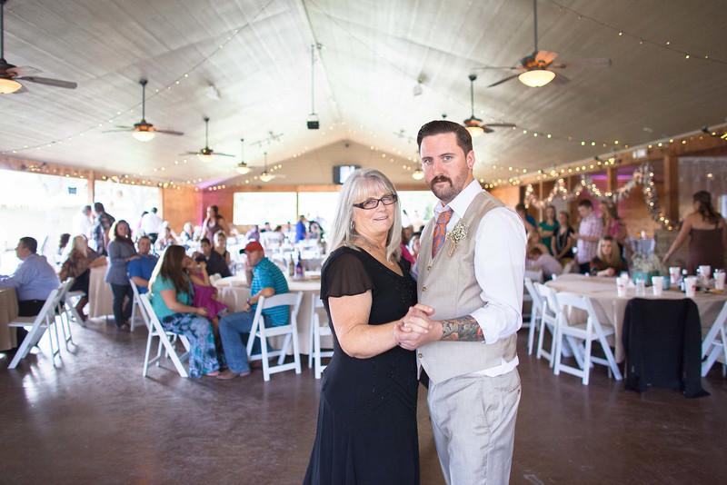 2014 09 14 Waddle Wedding-573.jpg
