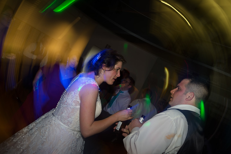 2088-Trybus-Wedding.jpg