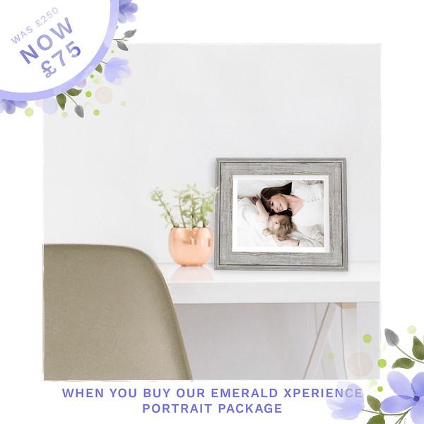 04 Emerald Mother's Day Sale Ads frames.jpg