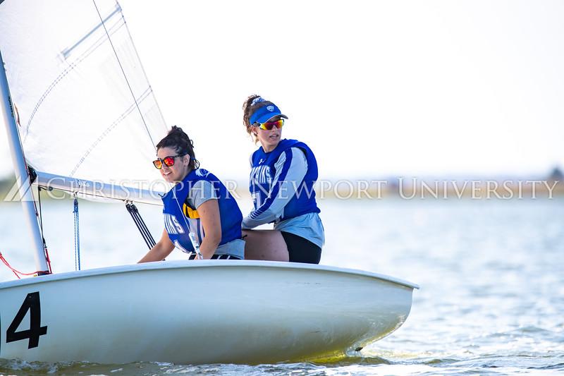 20190910_Sailing_035.jpg