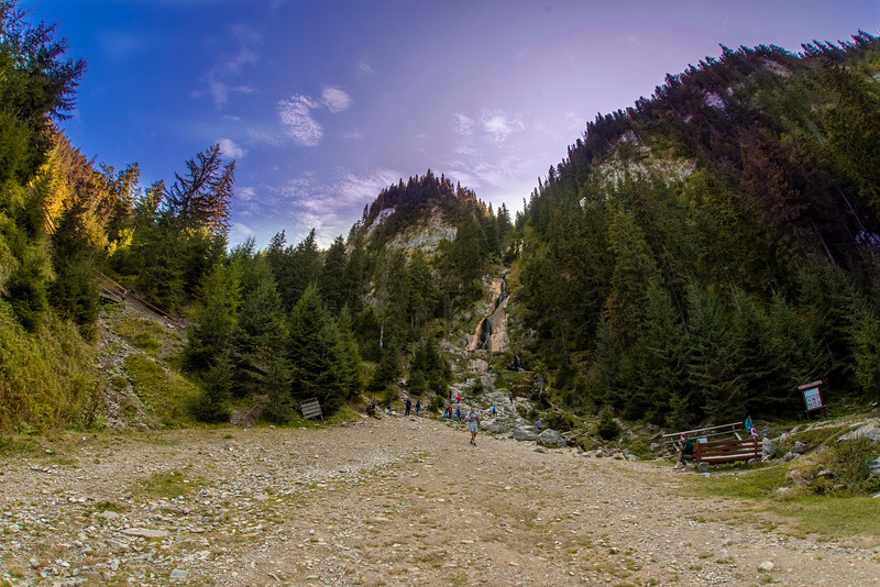 Cascada Cailor (22).jpg