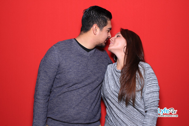 eastern-2018-holiday-party-sterling-virginia-photo-booth-0029.jpg