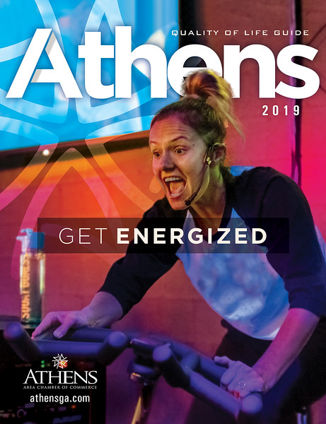 Athens 2019 Cover (2).jpg