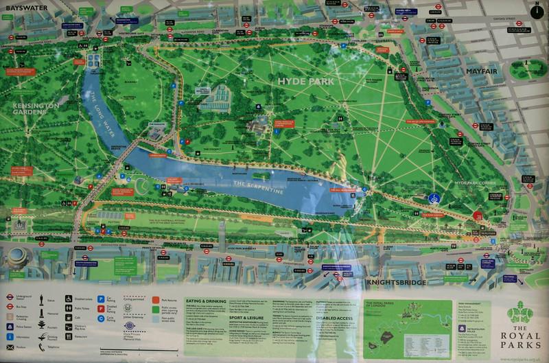 London 236.jpg