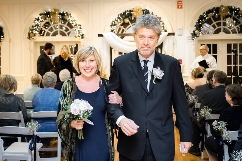 RHP CBLI 01042020 Wedding Images #103 (C) Robert Hamm.jpg