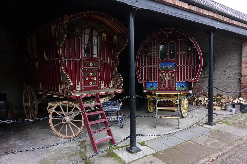 Blarney Castle_Blarney_Ireland_GJP01732.jpg